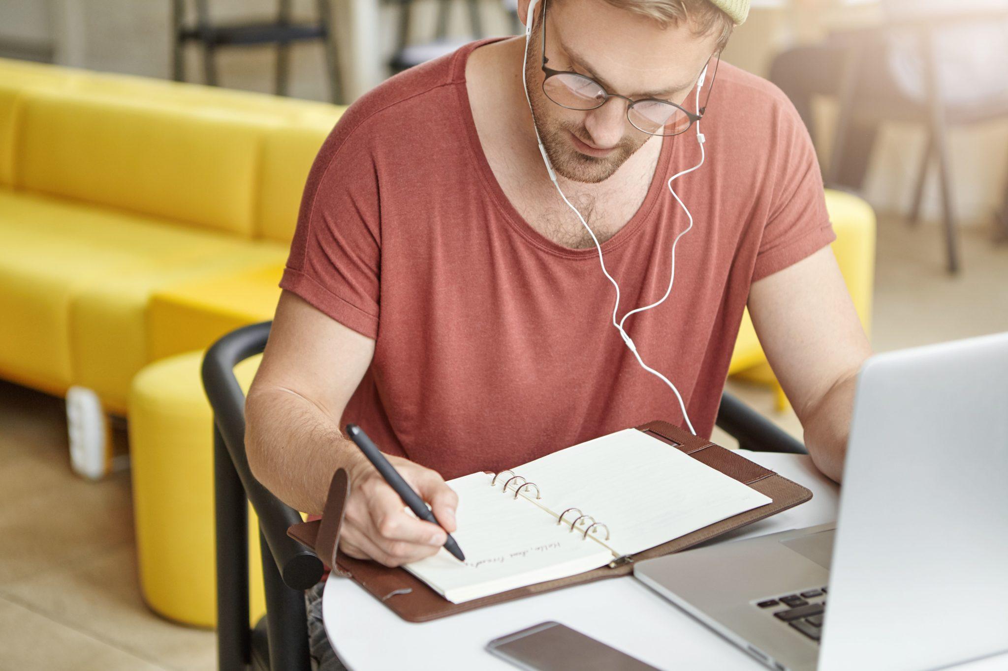 Online Texas Insurance Adjuster Training