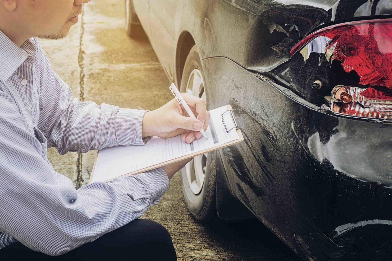 How Much Money Do Insurance Adjusters in Texas Make ...