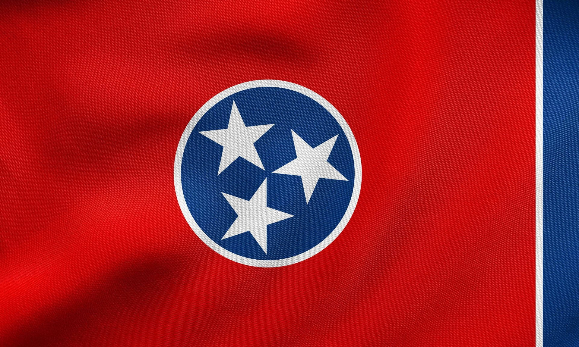Tennessee insurance adjuster license