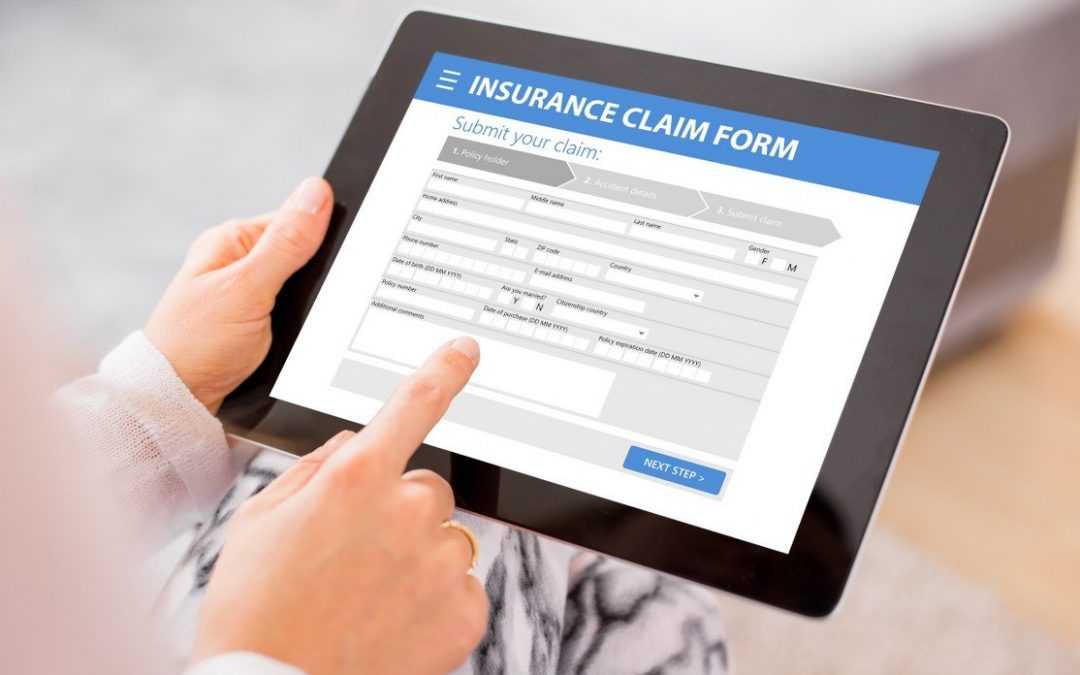 The Importance of Technology for Insurance Adjusters