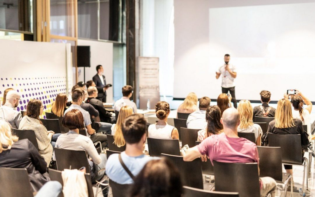 Insurance Adjuster Conferences and Events in 2020