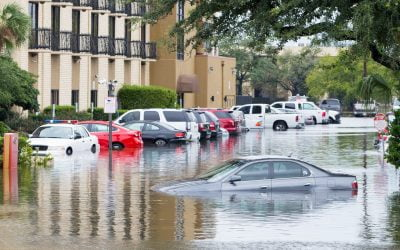 Advice for Getting Started as an Insurance Adjuster