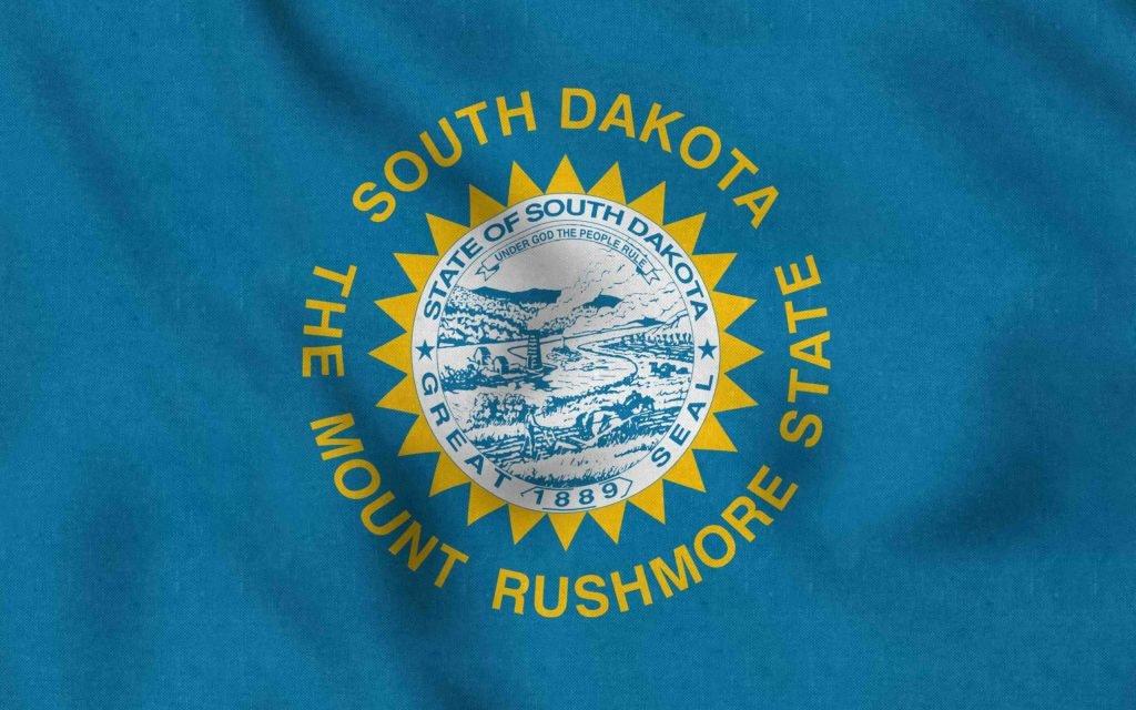 Insurance Adjuster South Dakota