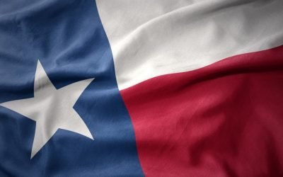 Why Having a Texas Insurance Adjuster License is a Big Deal