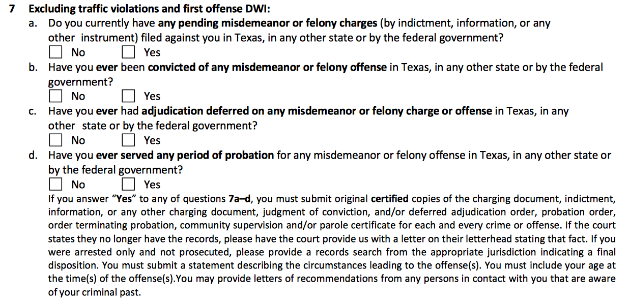 Https Www Tdi Texas Gov Forms Fincolicense Fin431lschanges Pdf