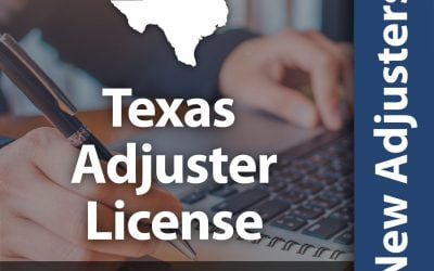 Texas All-Lines Pre-Licensing Course