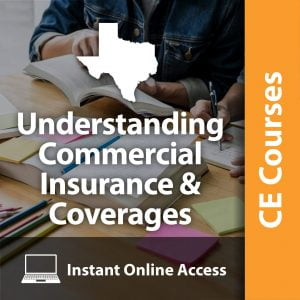 Texas Ce Courses Archives 2021 Training