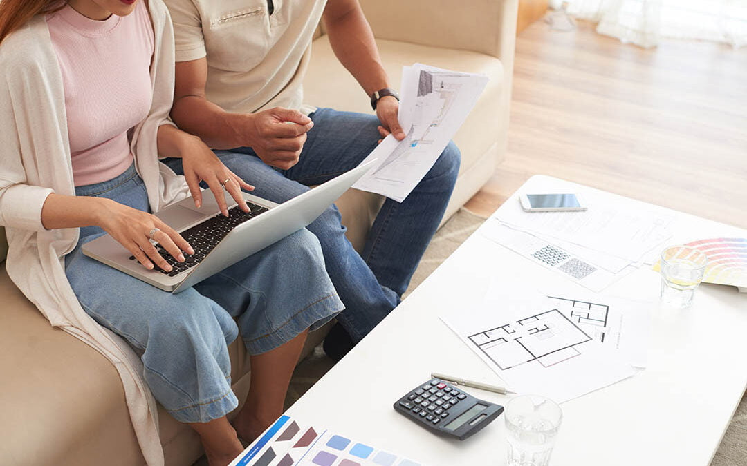 Why Home Remodelers Make Great Insurance Adjusters