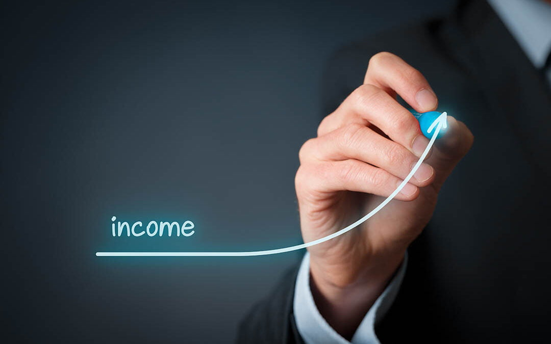 How to Make More Money as an Insurance Adjuster vs. a Roofing Salesperson