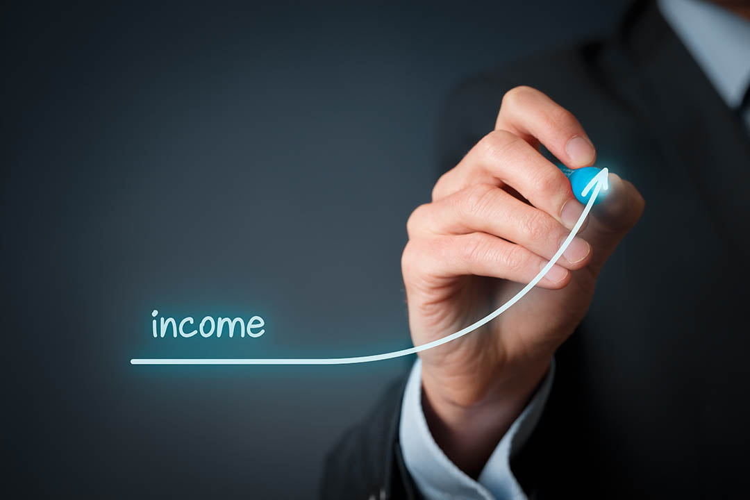 Insurance Adjuster Salary