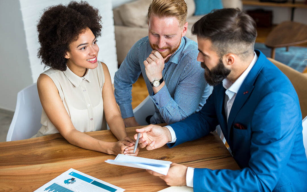 Why Roofing Salesmen Make Great Insurance Adjusters