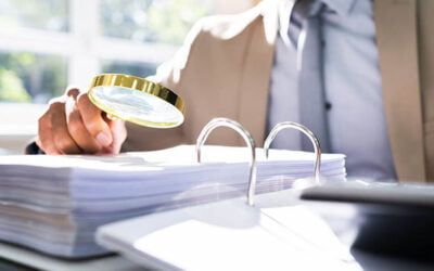 What New Insurance Adjusters Need To Know About Fraud