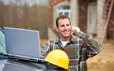 Why It Is Important to Have Independent Claims Adjusters