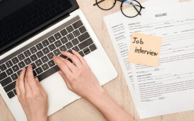 Resume Tips to Get Your First Insurance Adjuster Job