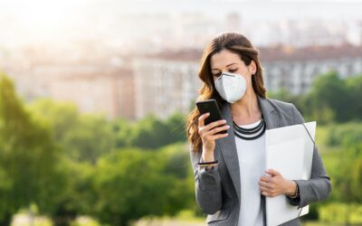 Insurance Adjusting With Your Smartphone