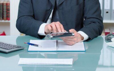 Steps for Effective Insurance Adjuster Workflow