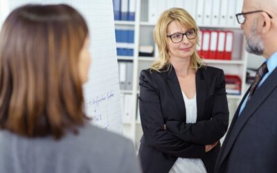 Conflict Resolution Strategies Every Insurance Adjuster Should Know