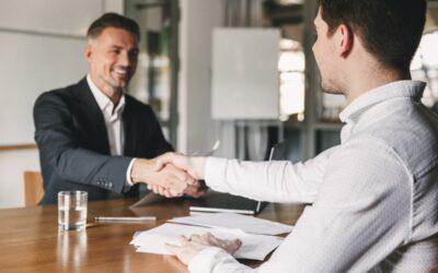 2021 Insurance Adjuster Job Outlook
