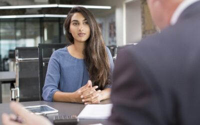 Claims Adjuster Interview Questions You Should Be Ready To Answer
