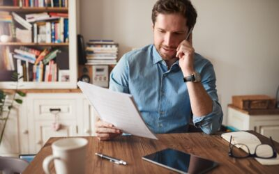 Signs you Should be Working for Yourself as an Independent Adjuster