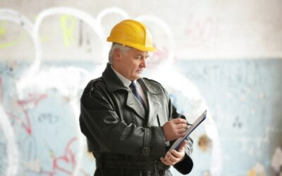 What Does a Property Claims Adjuster Do?