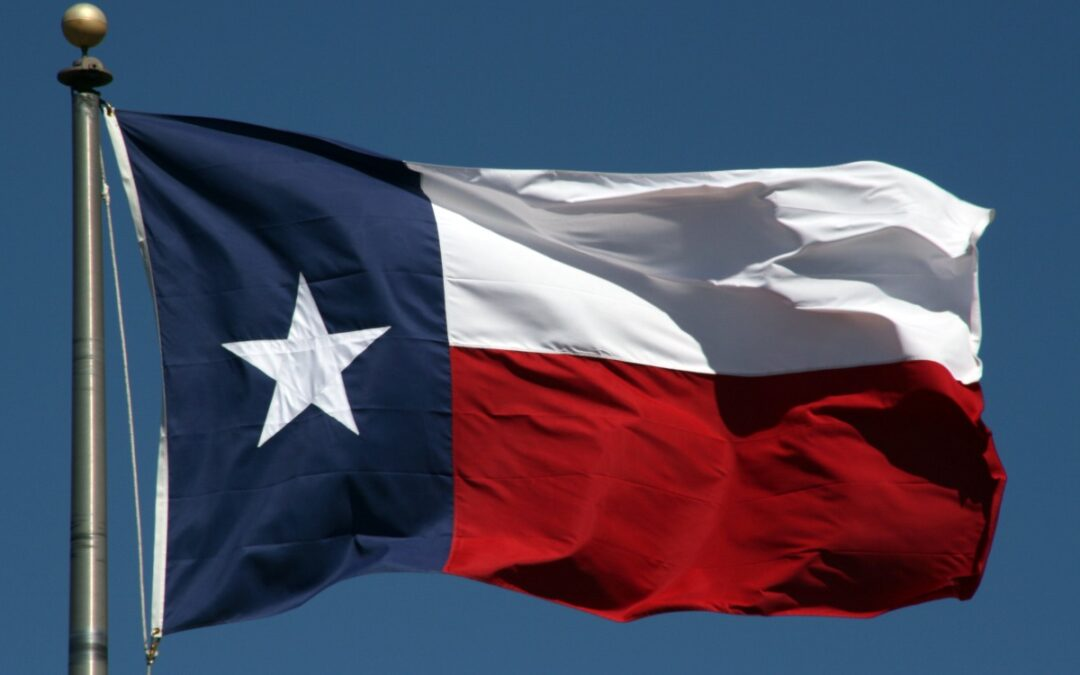 Everything You Need to Know About the Texas Insurance Adjusters License