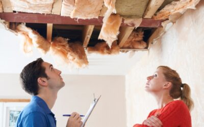 Should I Become a Private or Public Insurance Adjuster?