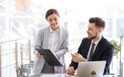 How Do Insurance Adjusters Make Money?