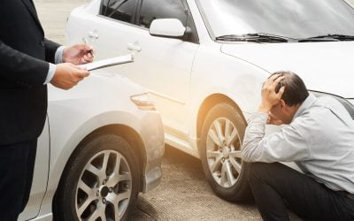 Is Becoming an Independent Insurance Adjuster the Right Fit for You?