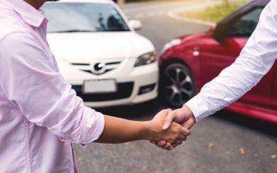 Are You Considering Becoming an Auto Insurance Claims Adjuster?